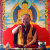 Love, Compassion, and Devotion with Non-Attachment, Westchester, NY, Nov 24, 2015