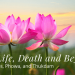 Summer Camp July 23-27, 2021: Dealing with Life, Death and Beyond: Bardo, Phowa and Thukdam