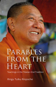 Parables of the Heart