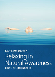 Relaxing into Awareness