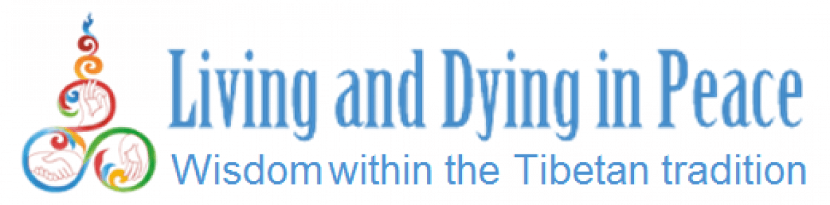 living-and-dying-in-peace-na-website-logo
