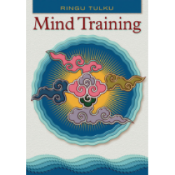 Mind Training Ringu Tulku