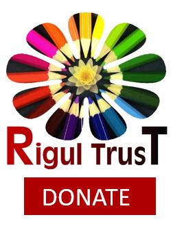 rigul-trust-donate