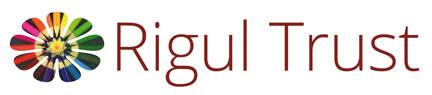 rigul-trust-horiz