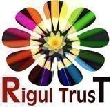 Rigul Trust