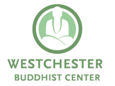 Westchester Buddhist Center