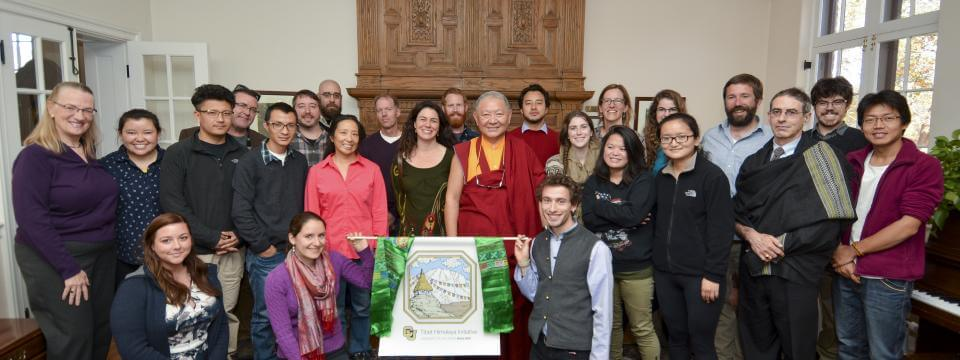 thi_launch_with_ringu_tulku